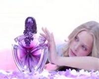 Parfüm Seçmenin İncelikleri...