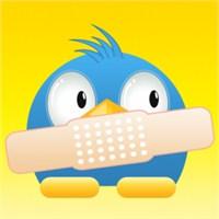 Smart Tweet İle İos Bildirim Merkezinden Tweetle!
