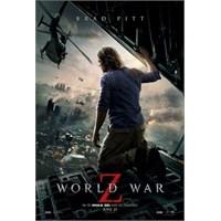 World War Z (2013) Eleştirisi