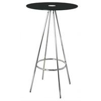 Bar Masa Sandalyeleri