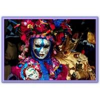 Venedik Festivali (Karnavalı)