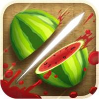 Fruit Ninja Yeni Güncelleme Yayınladı!