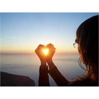 Aşkın 7 Seviyesini Öğrenin