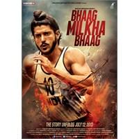 """Bollywood'un En İyi Filmi """"Koş Milkha Koş"""""""
