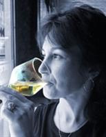 Alkolün Her Çeşidi Meme Kanseri Riskini Artırıyor