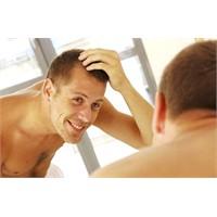 Saç Dökülmesinde Doğru Bilinen Yanlışlar
