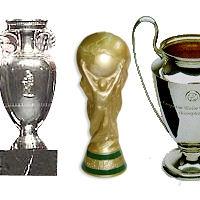 G.saray Uefa Kupasını Alamadı