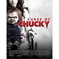 Chucky' Nin Laneti