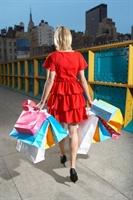 Alışveriş Tarzınız