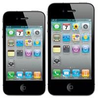 Yeni İphone Yeni Ekranla Mı Geliyor?