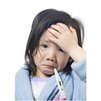 Çocuklarımızın Sağlığı İçin Propolis
