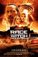 Race To Witch Mountain (2009) -sihirli Dağ-