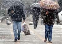Alerjik Hastalar,hava Kirliliği Ve Soğuk Havaya Di