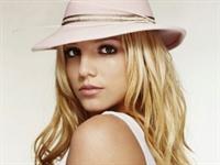 İşte Britney Usulü Zayıflama !