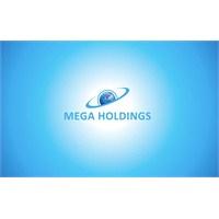 Mega Holdings