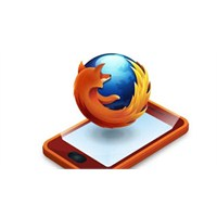 Mozilla Ve Foxconn İşbirliğine Gidiyor!