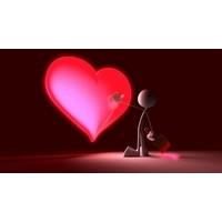 5 Duyumuz Ve Aşk