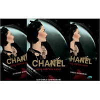 Coco Chanel'in Hayatı