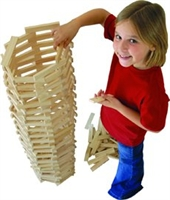 Hangi Oyunlar Çocukların Zekasını Geliştiriyor?