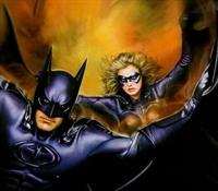 Batman Ve Robin Filminin Önemi