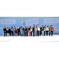 2012 Bumerang Blog Ödülleri'nde Neler Oldu?