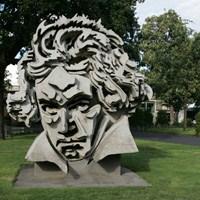 Gençlik Filarmoni Beethoven Festivali'nde