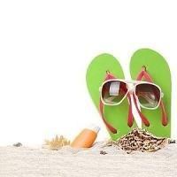 Tatile Giderken Yanımıza Alınması Gerekenler