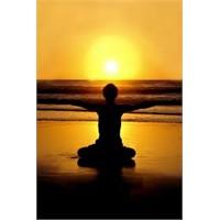 Yoga Ve Ben