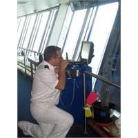 Gemilerde Sia İle Pusula Hatası Nasıl Bulunur?