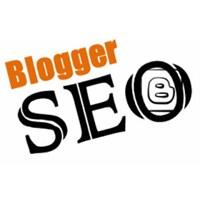 Blogger Tema Değiştirmenin Zararları