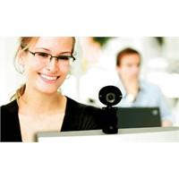 Web Kameranız Gizlice İzleniyor Olabilir!