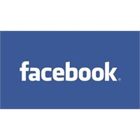 Facebook Camera Ve Facebook Pages Uygulamaları