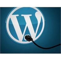 Wordpress Üye Girişi Eklentisi