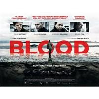 Blood : Vicdan Yakar!