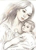 Annelerimiz İçin
