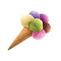 Yaz Biterken Dondurma Hakkında Önemli Tüyolar
