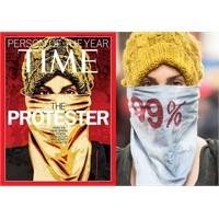 Direnişin Yılı: 2011