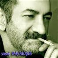 Yusuf Hayaloğlu - Merhaba Nalan