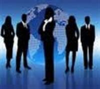 Satışta Başarılı Olmanın Yolları