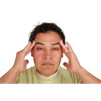 Herkesin Başının Belası Sinüsite Kesin Çözüm
