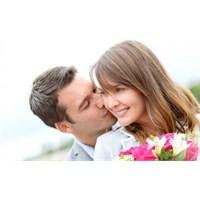 İdeal Eşinizi Bulmak İçin Bir Mucize Beklemeyin!
