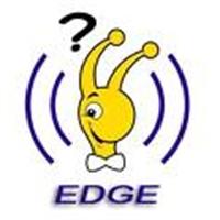 Edge Nedir