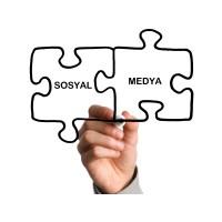 Sosyal Medya'da Başarılı Bir Marka Olmak İçin