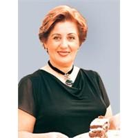 """Ayşe Tüter İle """"Hoşgeldin Ramazan"""""""