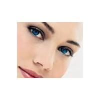 Yüz sarkmalarına karşı pratik öneriler