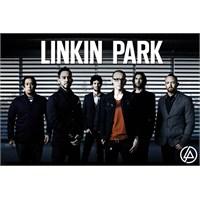 Linkin Park İçin Tasarlayın