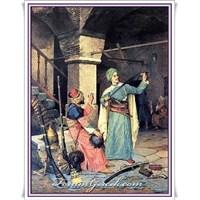 Halil İbrahim Türküsünün Hikayesi