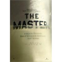 İlk Fragman: The Master