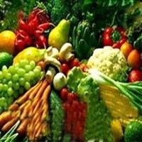 En Besleyici 5 Sebze Ve Meyve