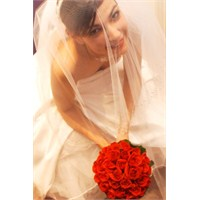 Stressiz Bir Düğün İçin 20 Öneri